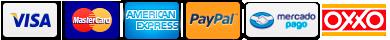 metedo de pago-imagen